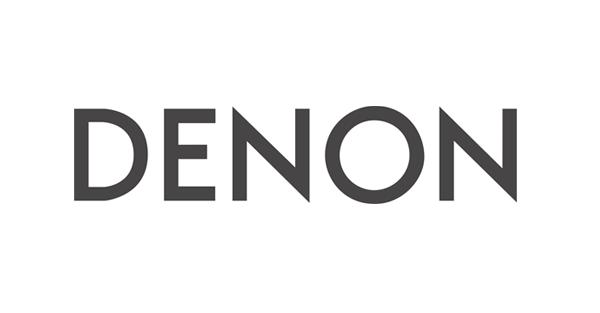 01-denon
