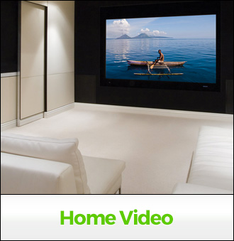 02-home-video