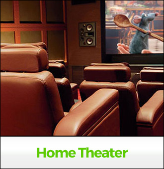 03-home-theater