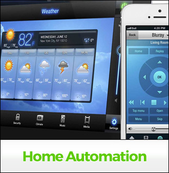 04-home-automation