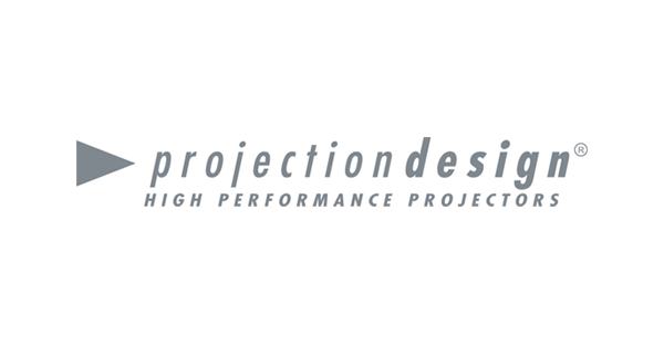 04-projection