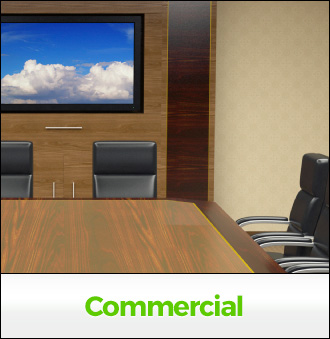 05-commercial