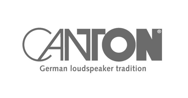 06-canton